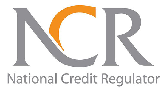 Amendments To The National Credit Act 19 Of 2014