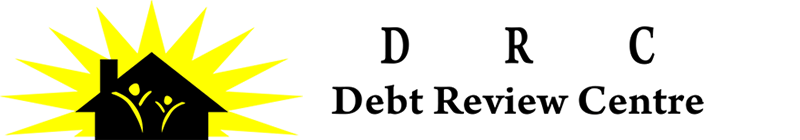 Debt Review Centre