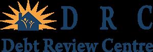 Debt Review Centre